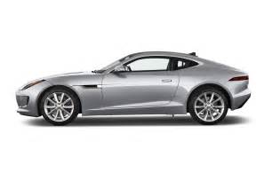 Jaguar F Type Dimensions 2017 Jaguar F Type Reviews And Rating Motor Trend