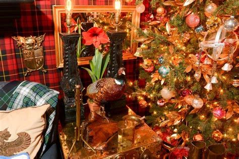 good christmas scotch 17 best images about scottish holidays on edinburgh photo black and the vikings