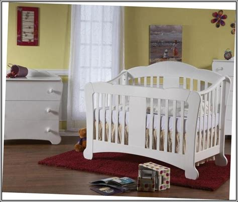 white nursery furniture sets repurpose white nursery furniture sets editeestrela design