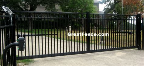driveway swing gates driveway doors double swing gate with circle patterns