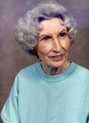 Josephine Joan Perrotta Obituary 2015 Josephine Whitlock Obituary