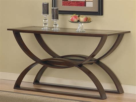 Entry Way Table by How To Decorate A Foyer Table Ebay