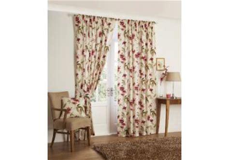 cortinas rusticas cortina r 250 stica 187 compra barato cortinas r 250 sticas