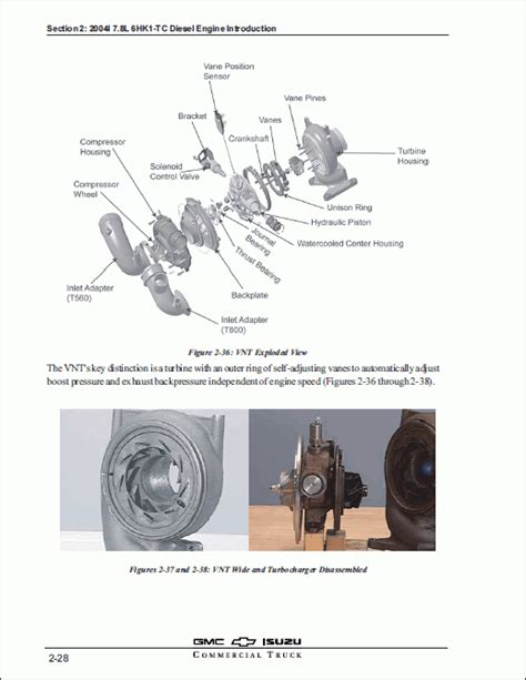 97 honda pport fuse box honda dome light wiring diagram