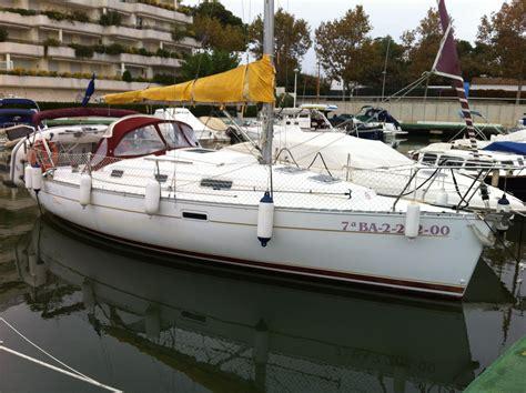 beneteau 311 for sale 2000 beneteau oceanis 311 sail boat for sale www