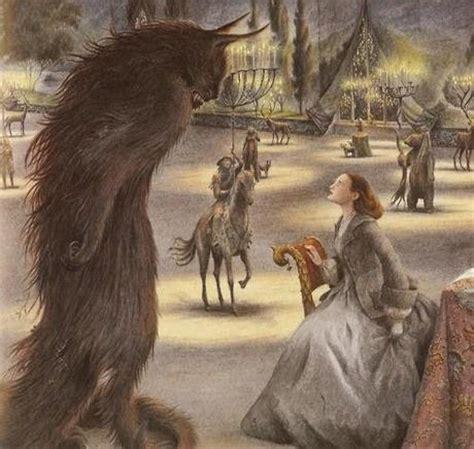 favola della e la bestia la vera favola della e la bestia ha ispirato il