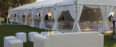 home design events uk home design events uk 28 images professional event