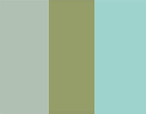 Welche Farbe Passt Zu Mint by Welche Farbe Passt Zu Mint Pastell Wandfarben Zart Und