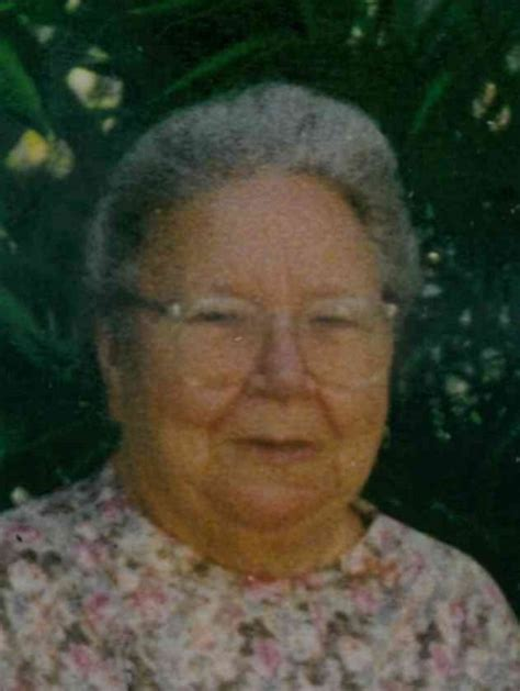 obituary for dorothy b gifford services