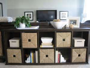 outstanding family room storage cabinets and living ideas