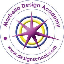 marbella design academy international design school