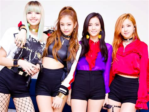 blackpink hq photos ygd for blackpink on twitter quot updated hq photos of