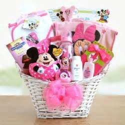 image gallery newborn baby gifts