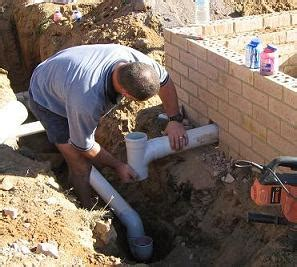 What Is Plumbing Work About Us Sillis Plumbing