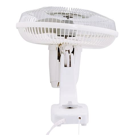 air king wall fan air king 12 quot blade 3 speed 1 50 hp commercial grade