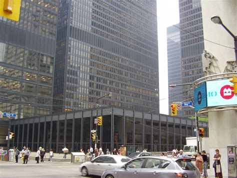 td bank toronto dominion yeah toronto the bank of toronto by carr 232 re and