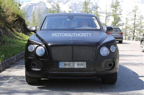 bentley suv inside 2016 bentley suv with interior ford inside