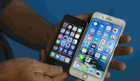 bid iphone the next iphones are expected to go big