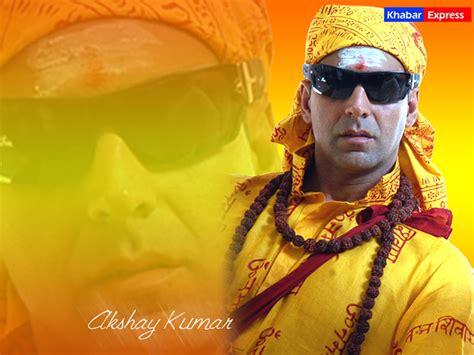 film india akshay kumar akshay kumar super all movies