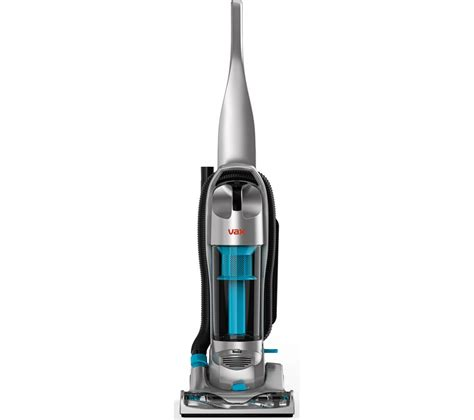 Vacuum Cleaner Karpet buy vax power compact ucnbpcp1 upright bagless vacuum cleaner grey blue free delivery currys