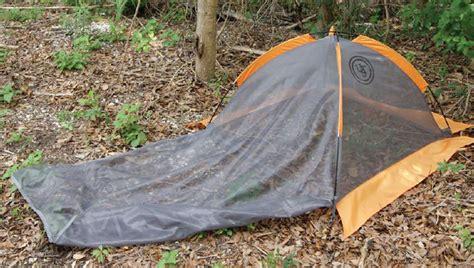base bug tent ultimate survival technologies base bug tent