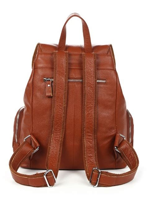 leather backpack purses backpack purse leather backpack shoulder bagswish