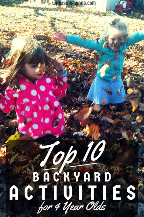 backyard toys for 5 year olds backyard for 4 year olds 28 images activities for 4