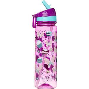universe drink up bottle from smiggle
