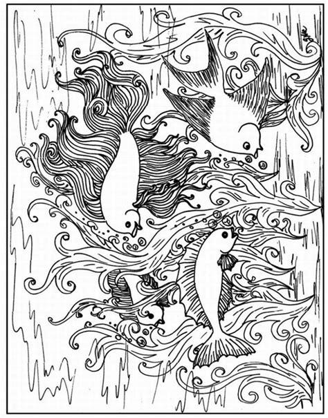 Anti Stress Batik Coloring Book For Adults 1 mandala antistress pour adulte quotes