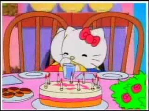 film kartun hello kitty terbaru hello kitty kartun animasi bahasa indonesia dubbing youtube