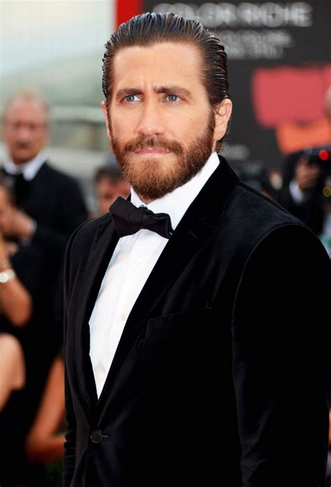 film everest premiera jake gyllenhaal picture 152 72nd venice film festival