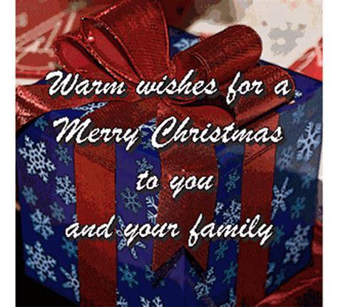 merry christmas  happy birthday  merry christmas wishes ecards