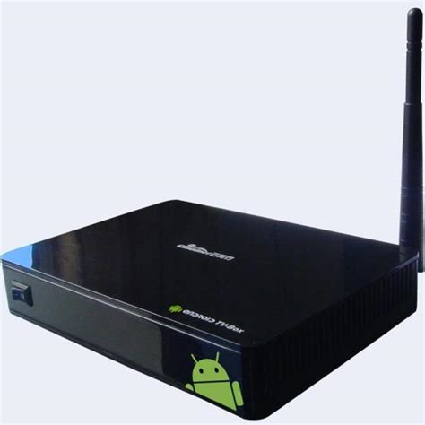 android tv boxes cloudnetgo android tv box ca20 androidtvbox eu