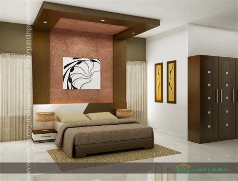 interior house design bedroom home design pleasant kerala bedroom design kerala bedroom