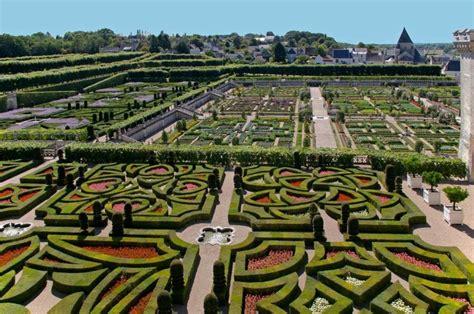 jardines franceses el jard 237 n franc 233 s anhelos absolutos de un monarca plantas