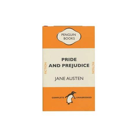 pride and prejudice penguin 0141040343 penguin notebook pride and prejudice englishbooks cz