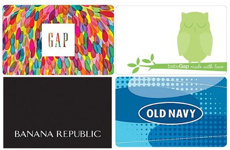 Old Navy Gap Gift Card - save money with staples deals staples coupons hip2save page 2
