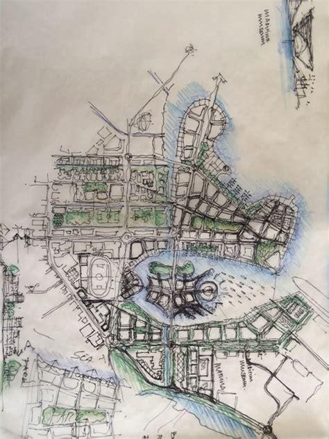 land layout sketch seychelles strategic land use and development plan case