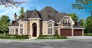 custom luxury home designs luxury custom homes plans bee home plan home