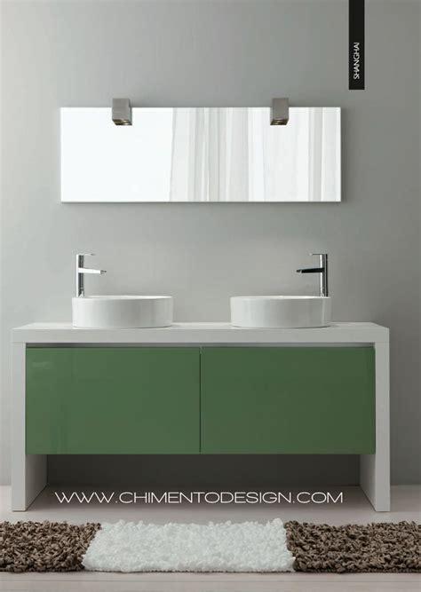 arredo bagno design lusso arredo bagno design lusso specchi da bagno di lusso idee