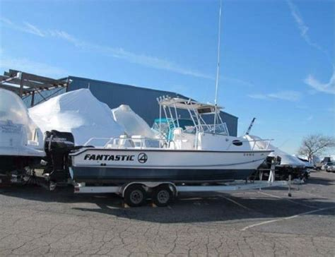 used twin vee boats for sale used twin vee boats for sale boats