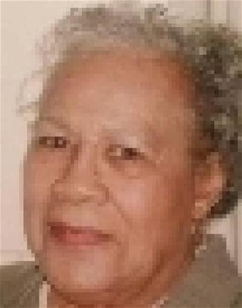 eunice rogers obituary birmingham al the birmingham news