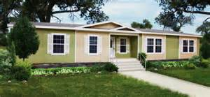 prefab homes houston gorgeous modular homes houston on home page manufactured