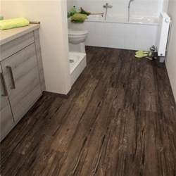 Bathroom Flooring Ideas Vinyl Luxury Vinyl Flooring What You Should Know About Vinyl Floors