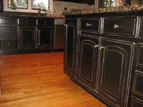 kitchen cabinets for sale distressed kitchen cabinets for sale interior exterior