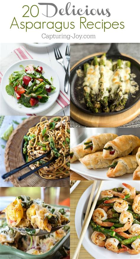 kevin s kitchen 100 recipes for delicious living books 27 best images about cocina recipes kitchen