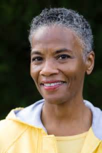 american silver hair styles 259 best images about older african american women hairstyles on pinterest black women natural