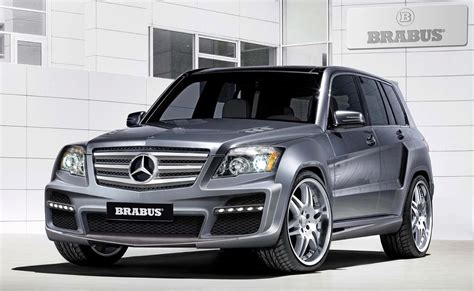 Is Mercedes A Car by New Cars Design Mercedes Cars
