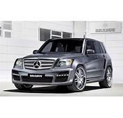 New Cars Design Mercedes Benz