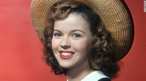 shirley story shirley temple s blue ring up for auction cnn